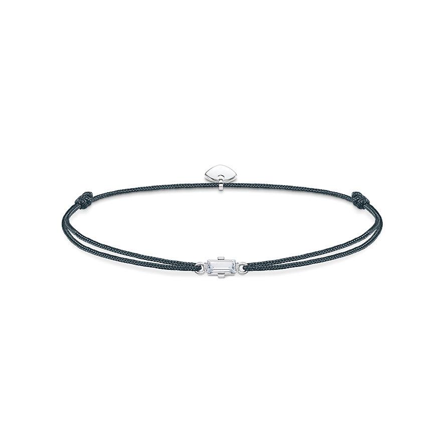 Thomas Sabo Armband LS0106-401-5-L20v