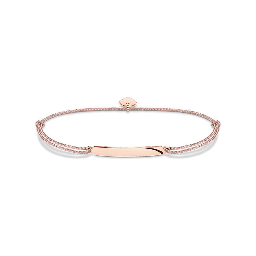 Thomas Sabo Armband LS027-597-19-L20v