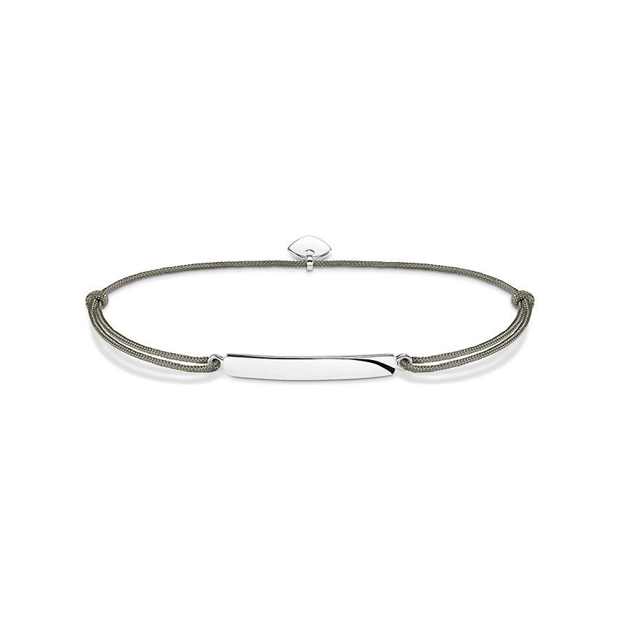 Thomas Sabo Armband LS028-173-5-L20v