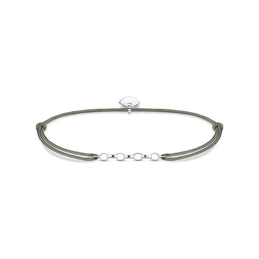 Thomas Sabo Armband LS047-173-5-L20v