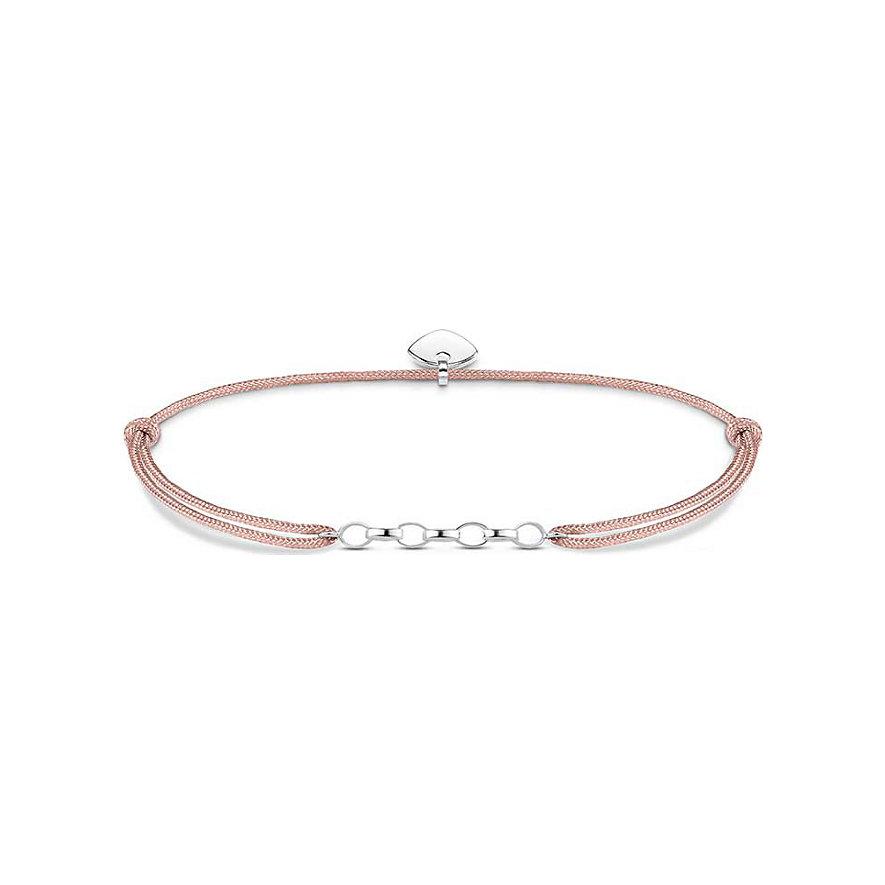 Thomas Sabo Armband LS048-173-19-L20v
