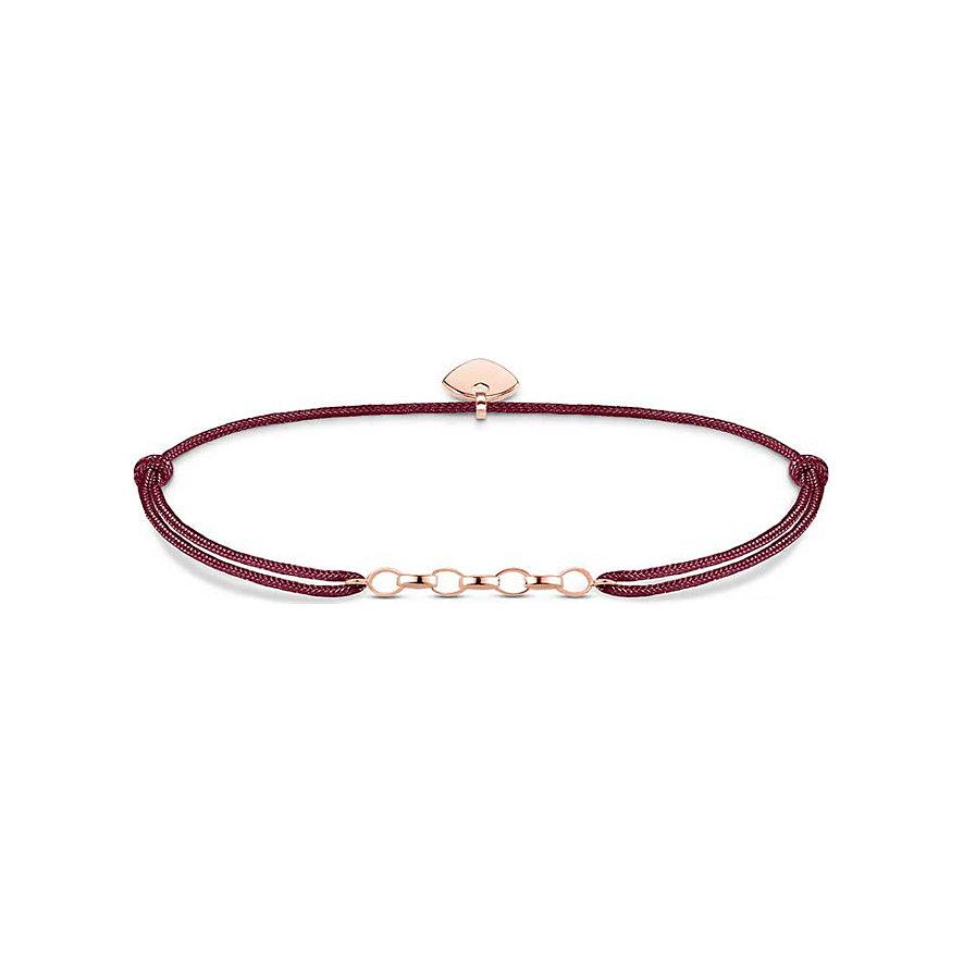 Thomas Sabo Armband LS052-597-10-L20v