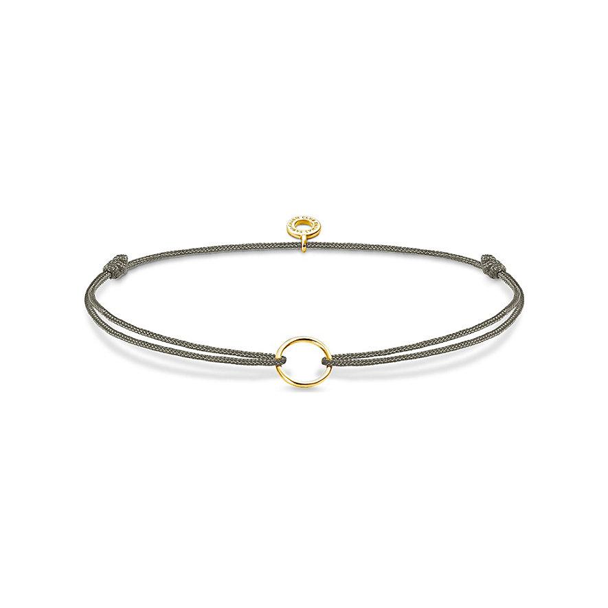 Thomas Sabo Armband LS067-848-5-L20v