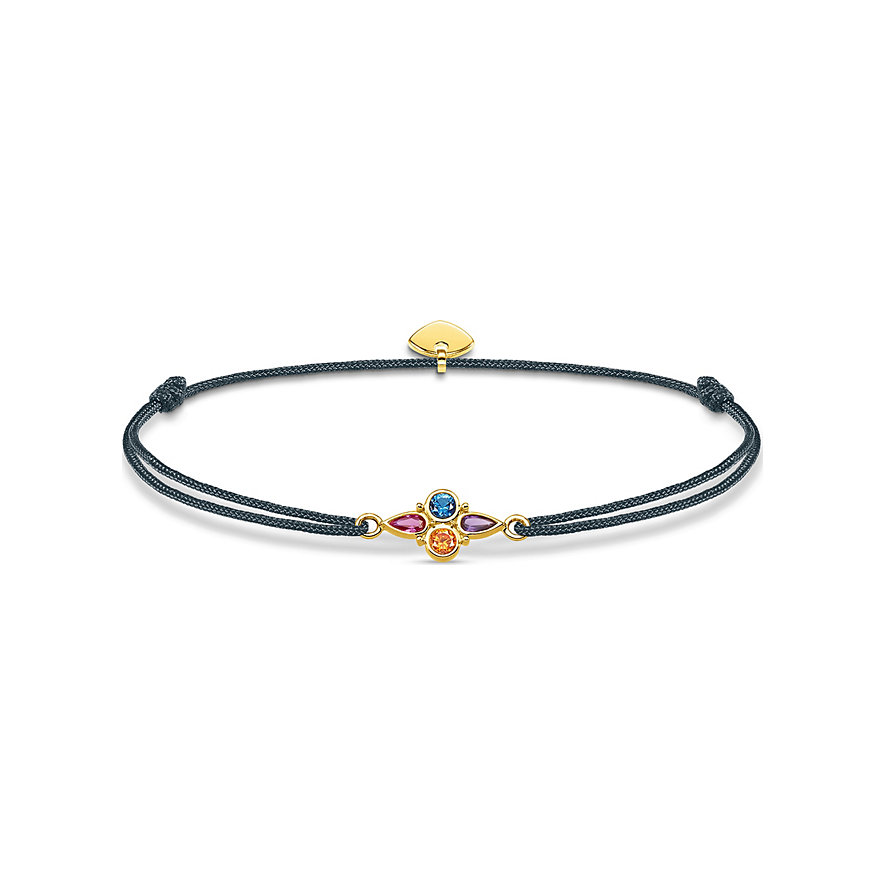 Thomas Sabo Armband LS076-300-7-L20v