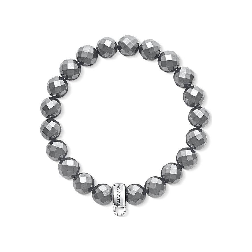 Thomas Sabo Armband X0187-064-11