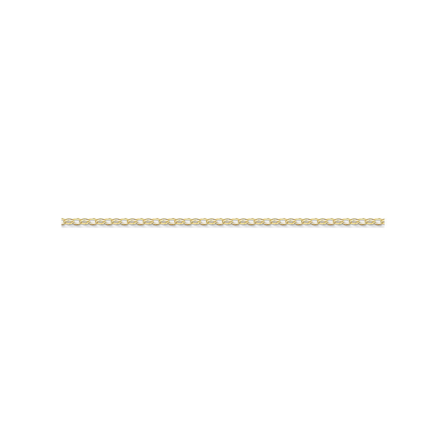 Thomas Sabo Armband X0243-413-39-L15,5
