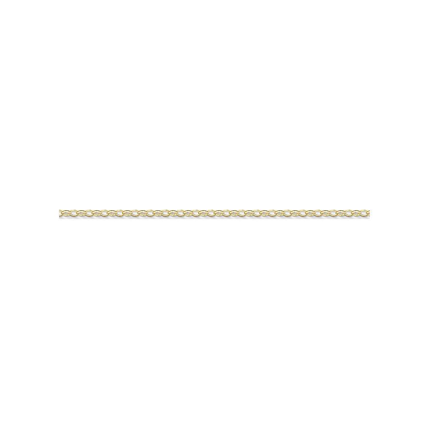 Thomas Sabo Armband X0243-413-39-L18,5