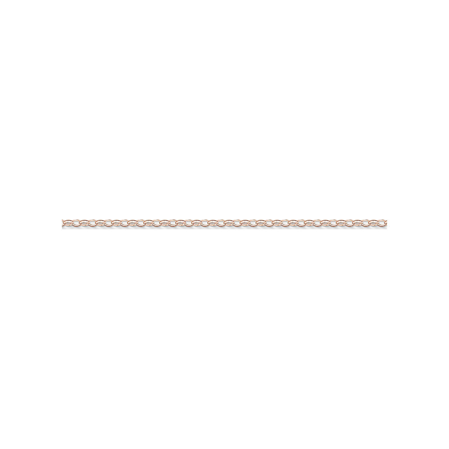Thomas Sabo Armband X0243-415-40-L18,5