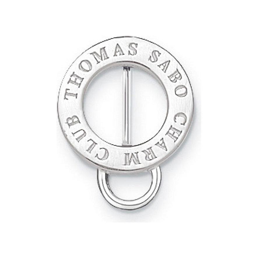 Thomas Sabo Carrier  X0146-001-12 Aufschieber