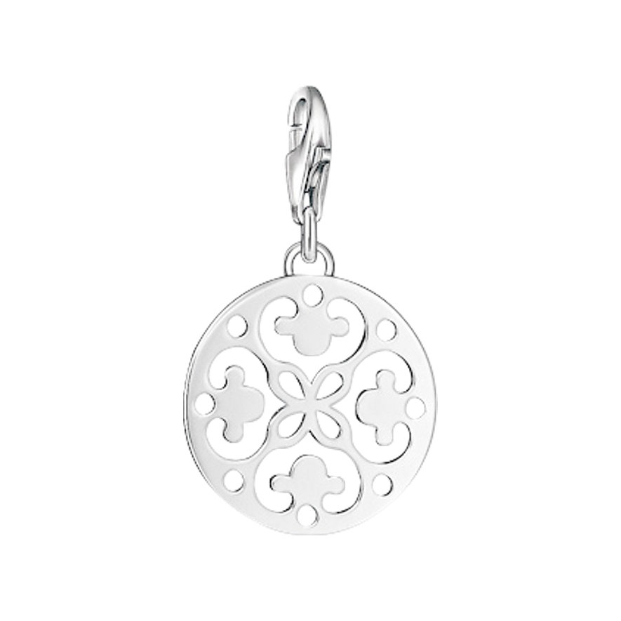 Thomas Sabo Charm 1004-001-12  Ornament