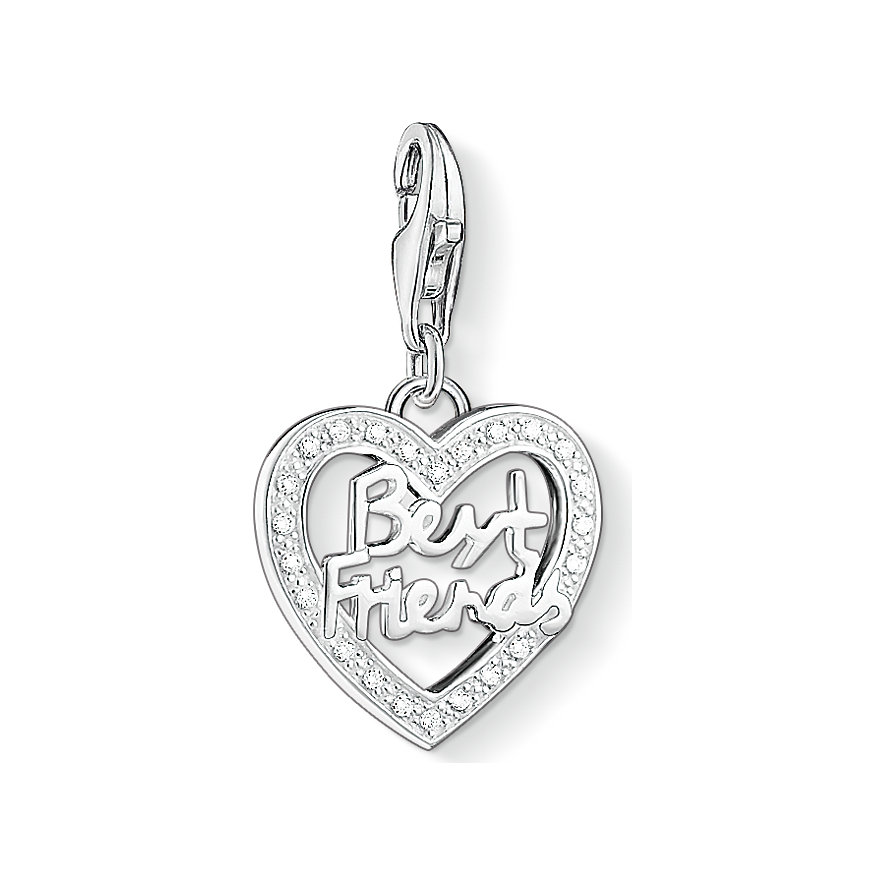 Thomas Sabo Charm Best Friends 1307-051-14