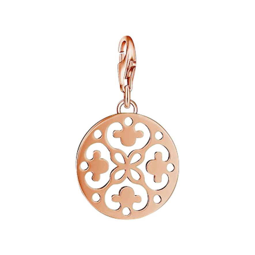 Thomas Sabo Charm Ornament 1024-415-12