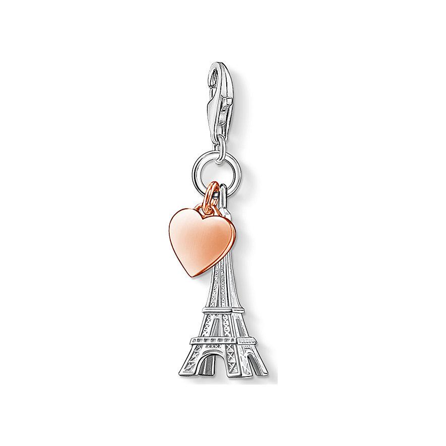 Thomas Sabo Eiffelturm 0904-415-12