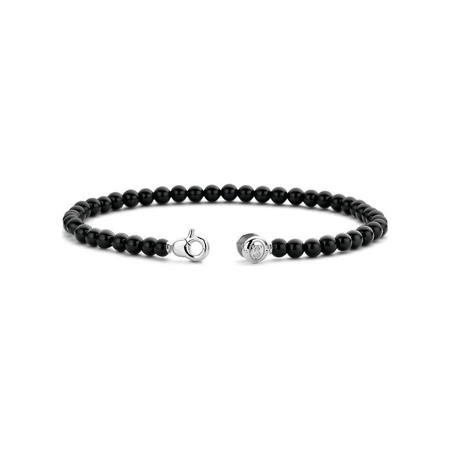 Ti Sento - Milano Armband 2908BO