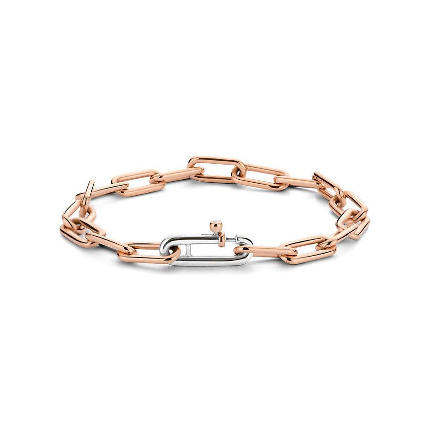 Ti Sento - Milano Armband 2936SR