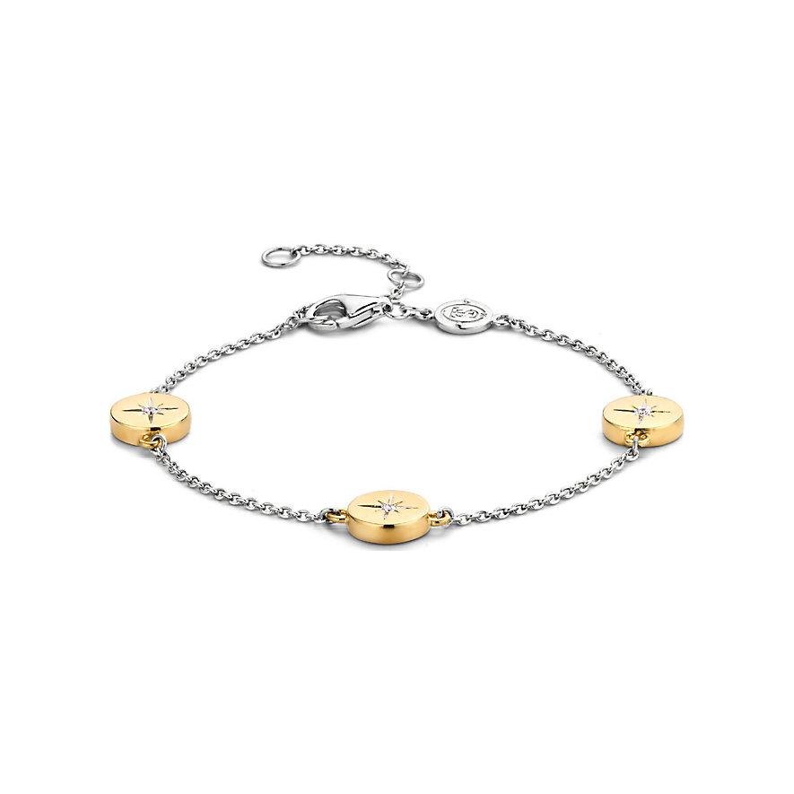 Ti Sento - Milano Armband 2941ZY