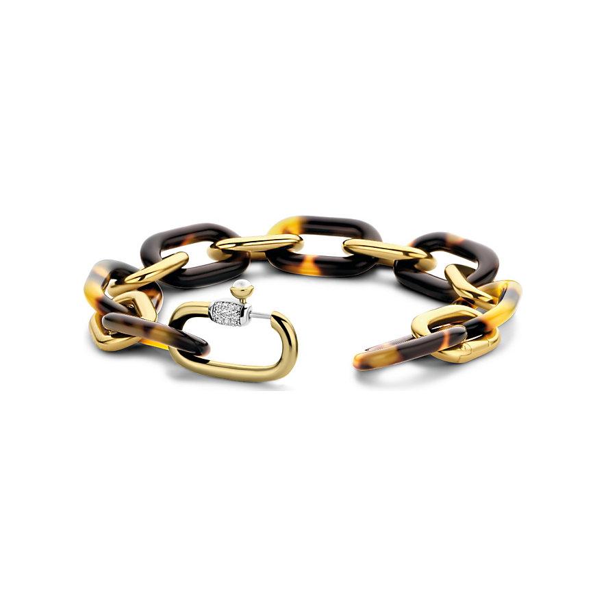 Ti Sento - Milano Armband 2948TU