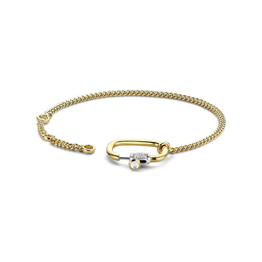 Ti Sento - Milano Armband 2962SY