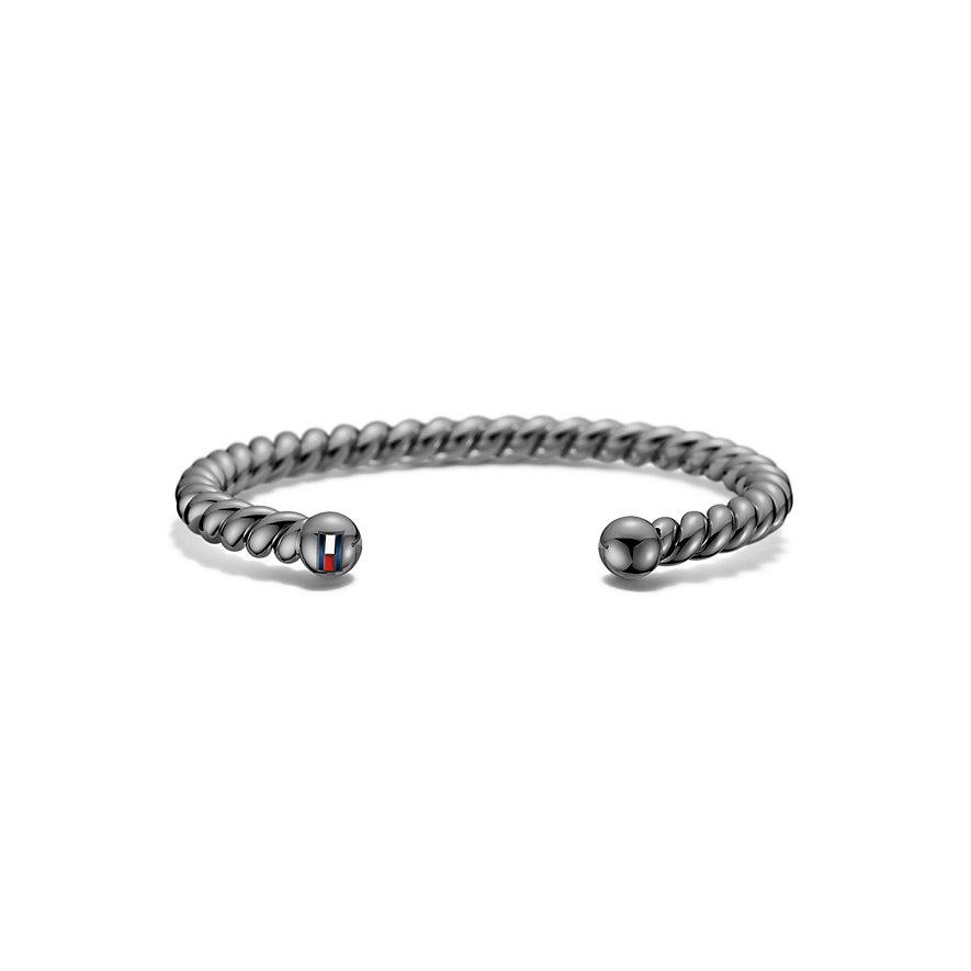 Tommy Hilfiger Armband 2700820