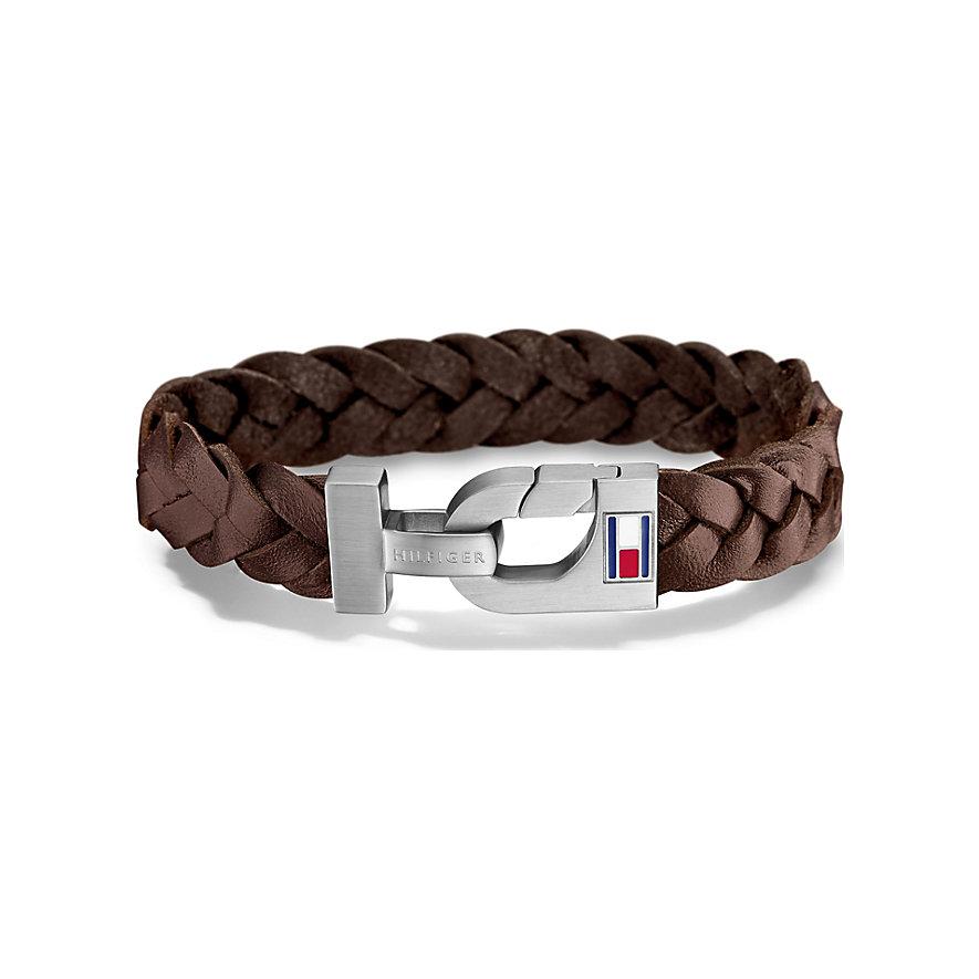 Tommy Hilfiger Armband 2700874