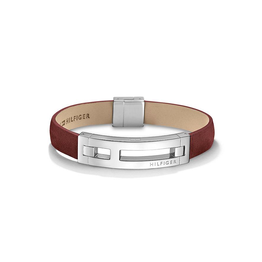 Tommy Hilfiger Armband 2700877