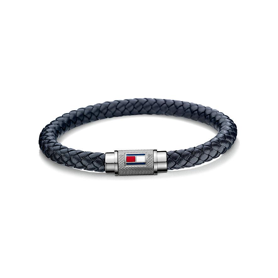 Tommy Hilfiger Armband 2701000