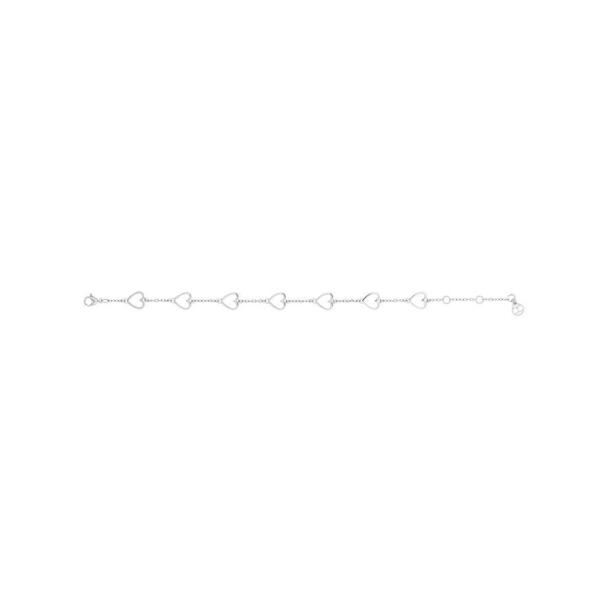 Tommy Hilfiger Armband 2780296