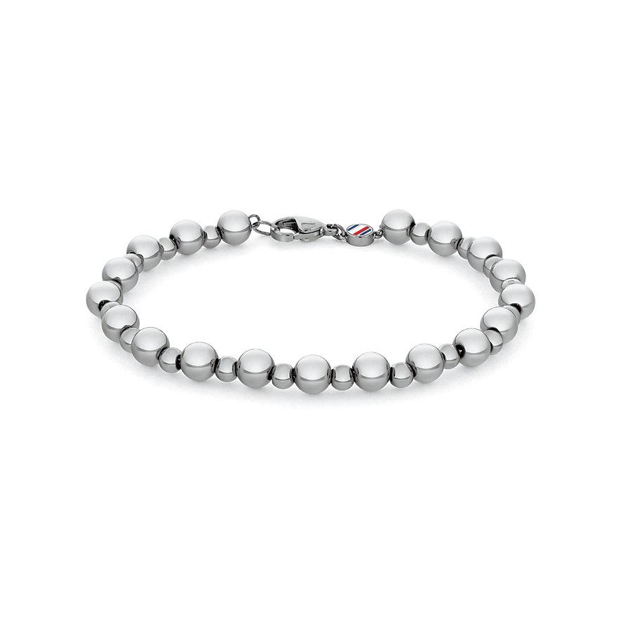 Tommy Hilfiger Armband 2780378