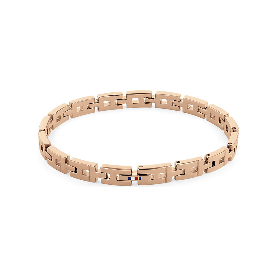 Tommy Hilfiger Armband 2780426