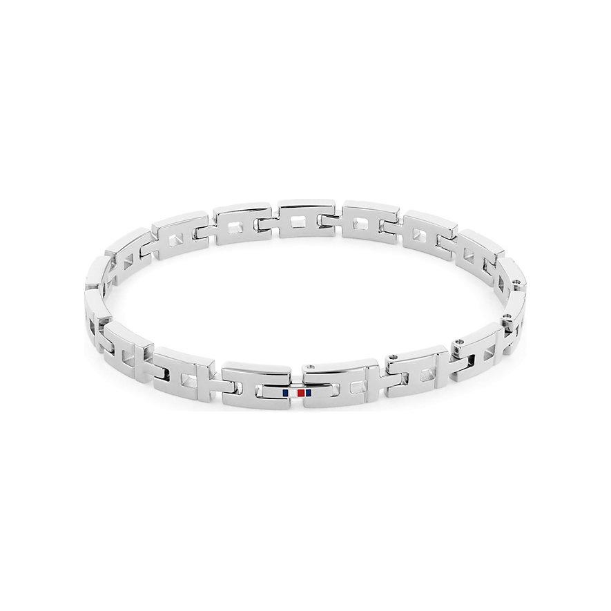 Tommy Hilfiger Armband 2780427