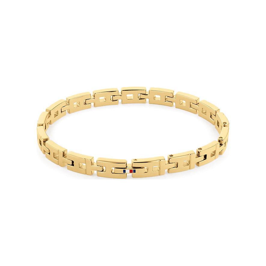 Tommy Hilfiger Armband 2780428