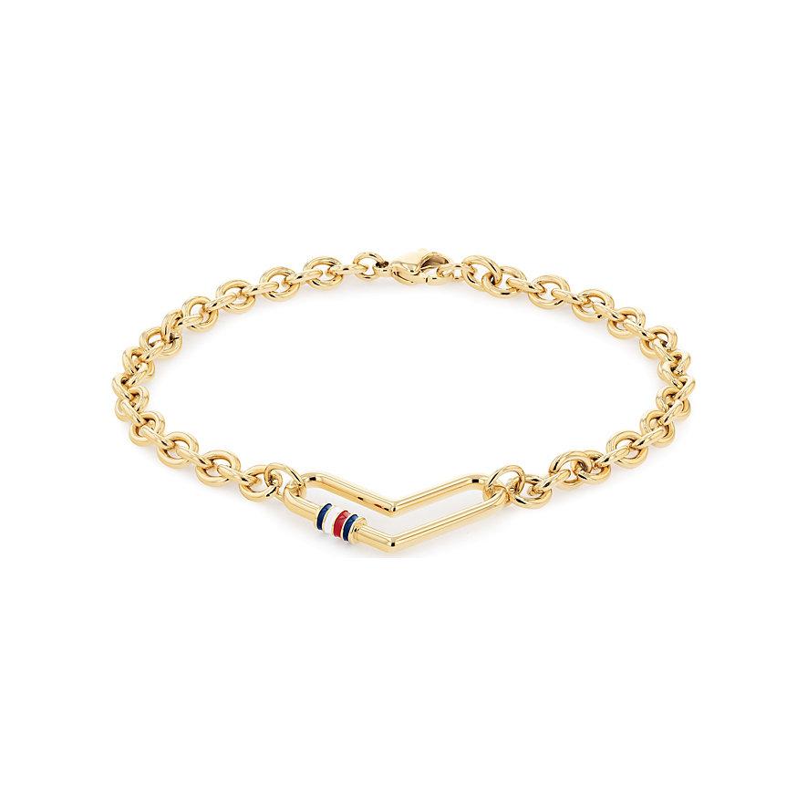 Tommy Hilfiger Armband 2780445