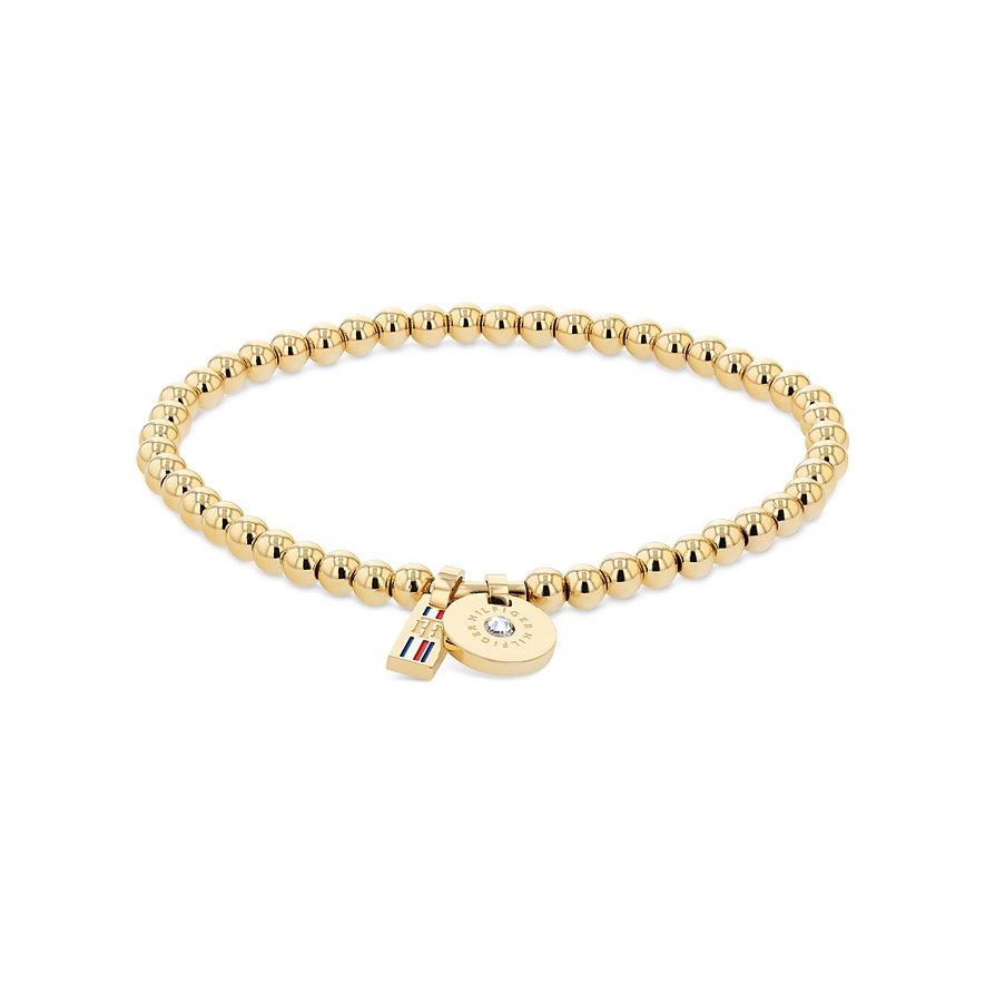 Tommy Hilfiger Armband 2780454