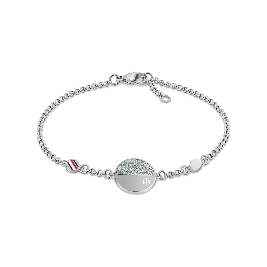 Tommy Hilfiger Armband 2780460