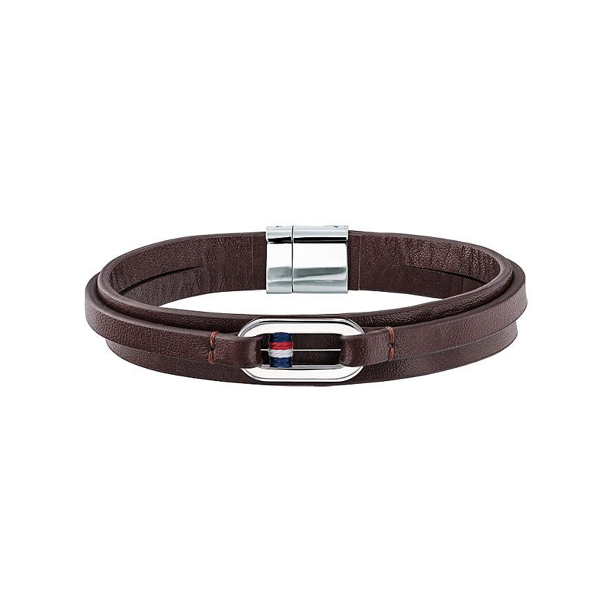 Tommy Hilfiger Armband 2790027