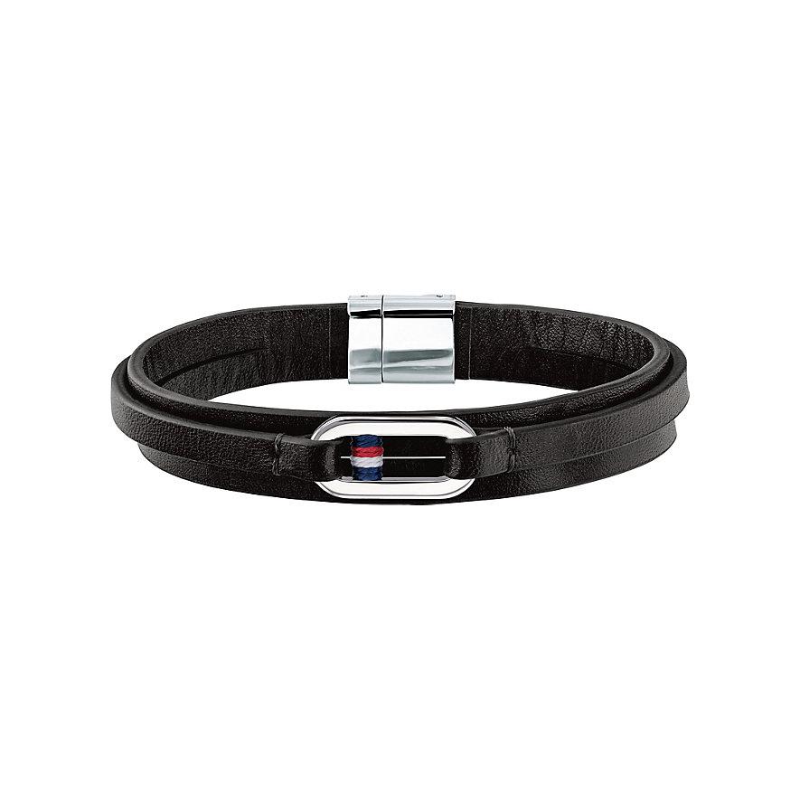 Tommy Hilfiger Armband 2790028