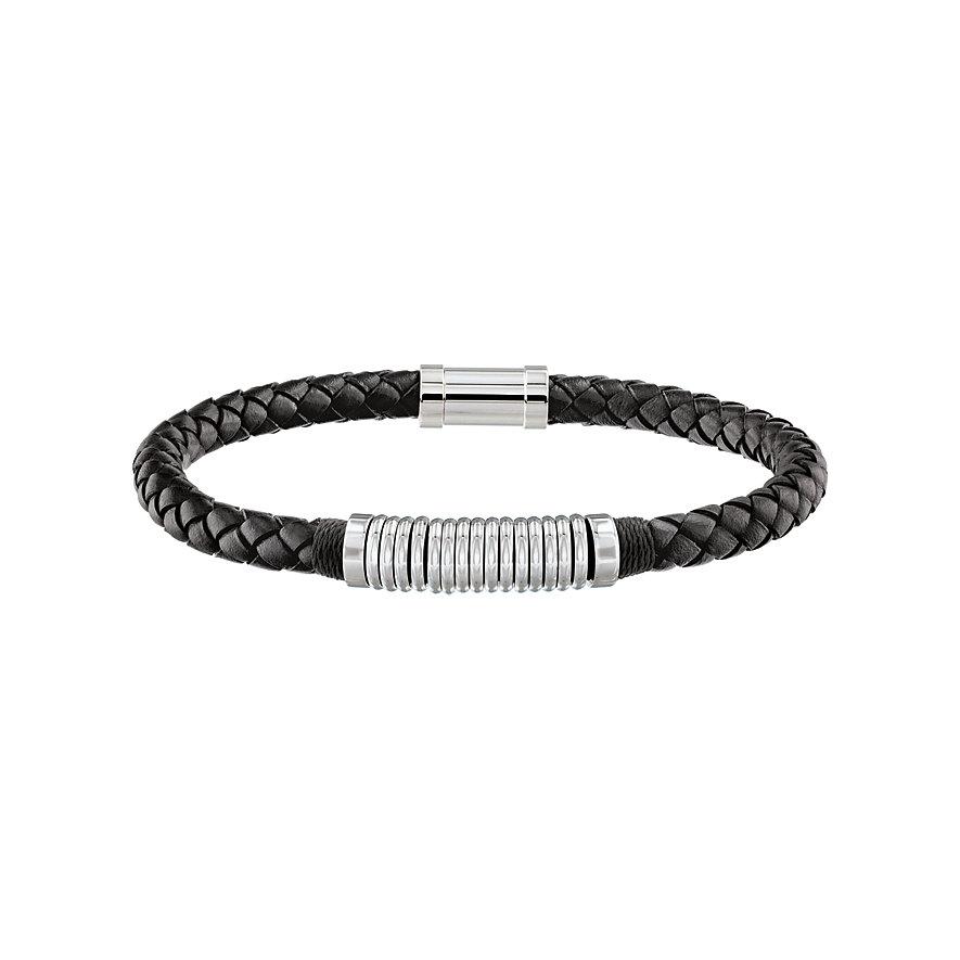 Tommy Hilfiger Armband 2790153