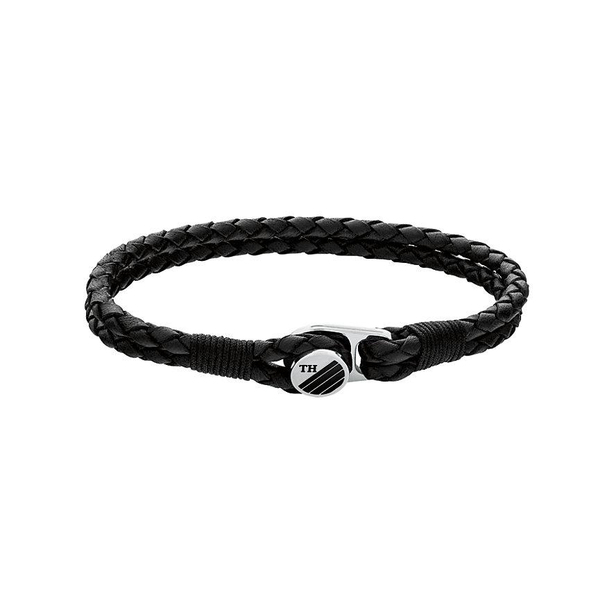 Tommy Hilfiger Armband 2790197L