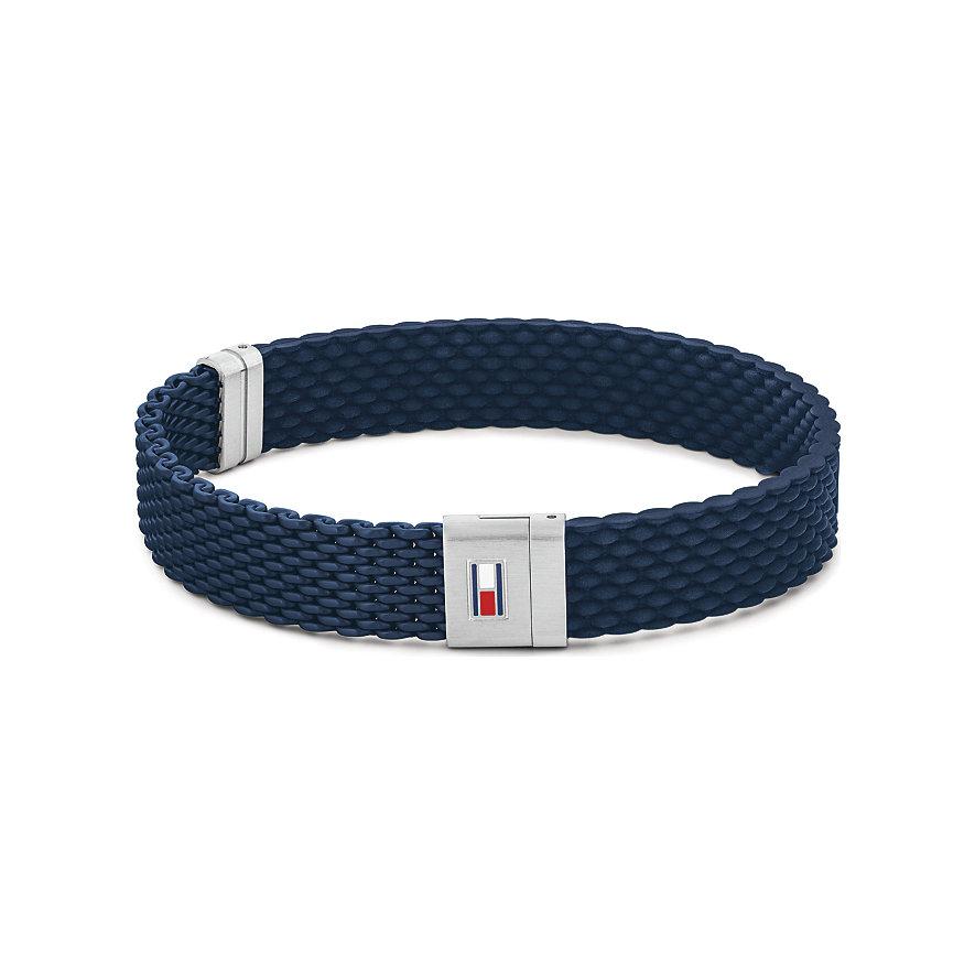 Tommy Hilfiger Armband 2790239S