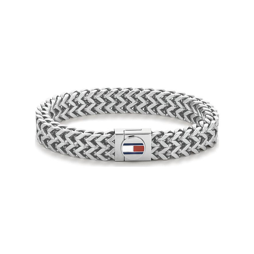 Tommy Hilfiger Armband 2790245