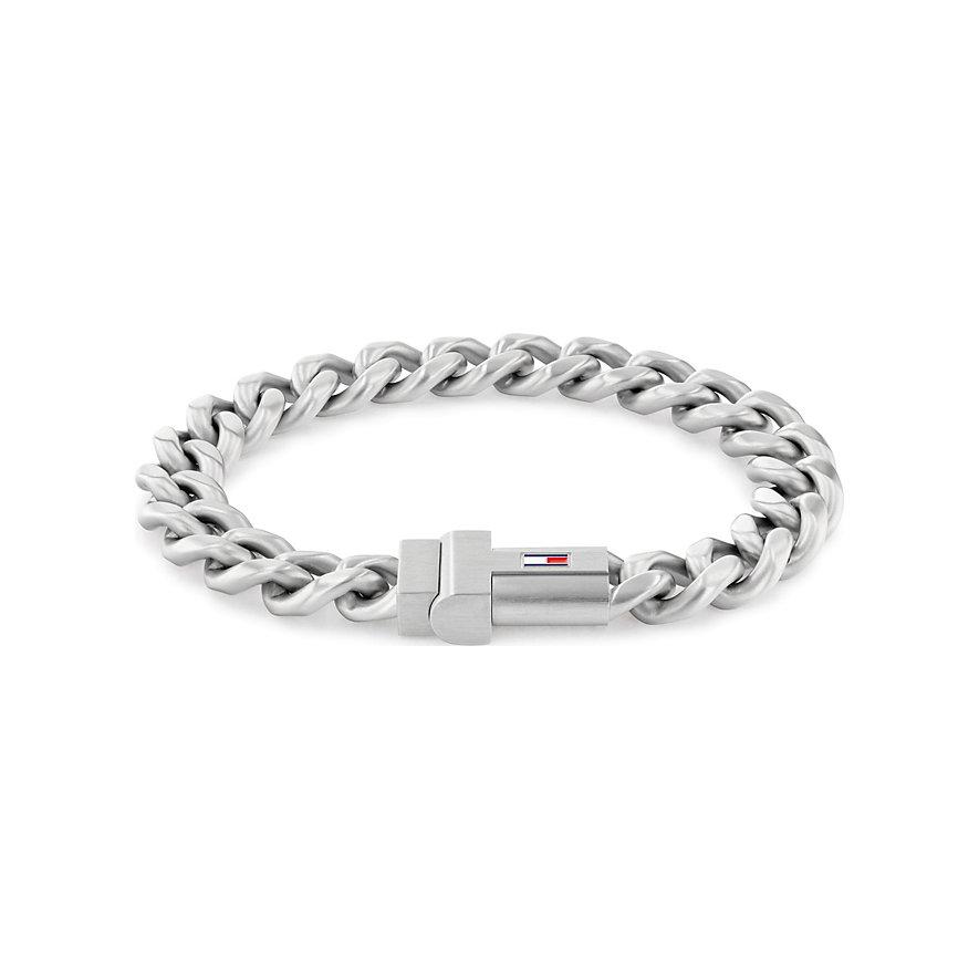 Tommy Hilfiger Armband 2790258