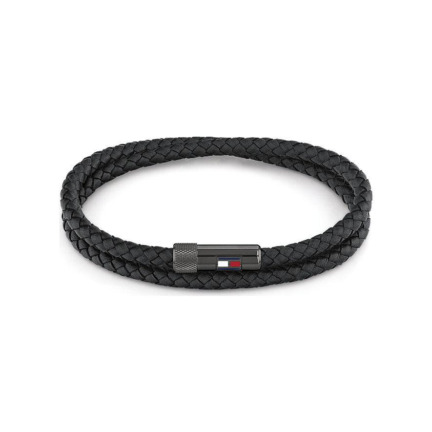 Tommy Hilfiger Armband 2790262S