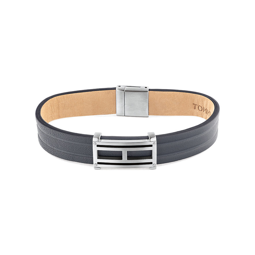 Tommy Hilfiger Armband 2790269S