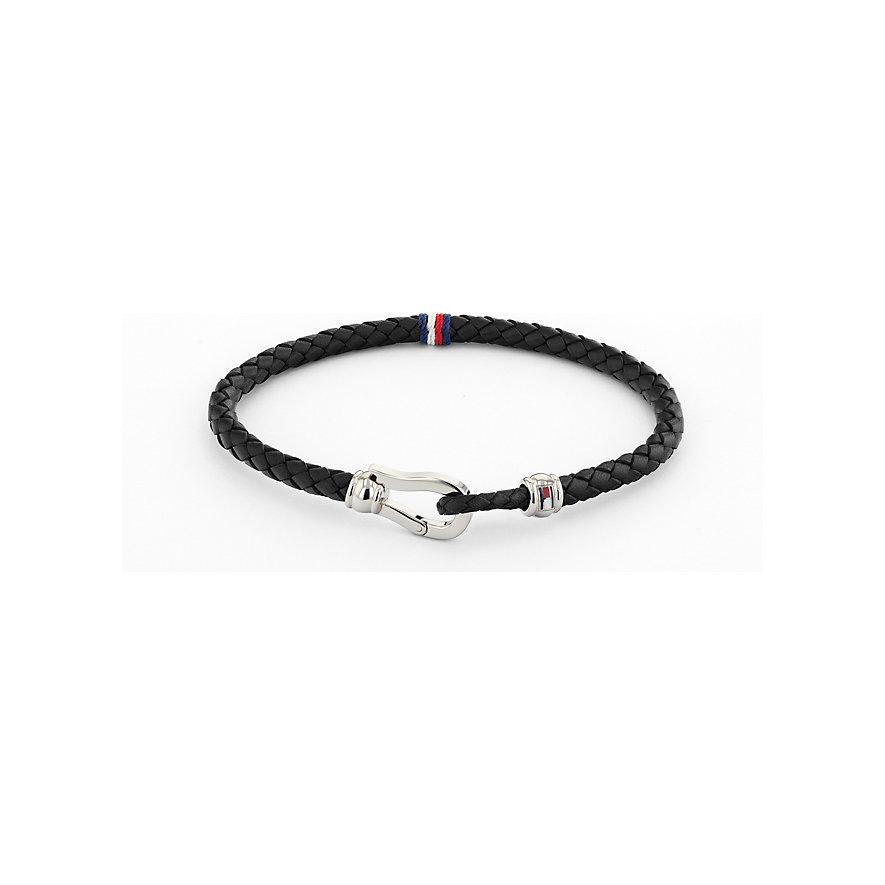 Tommy Hilfiger Armband 2790270S