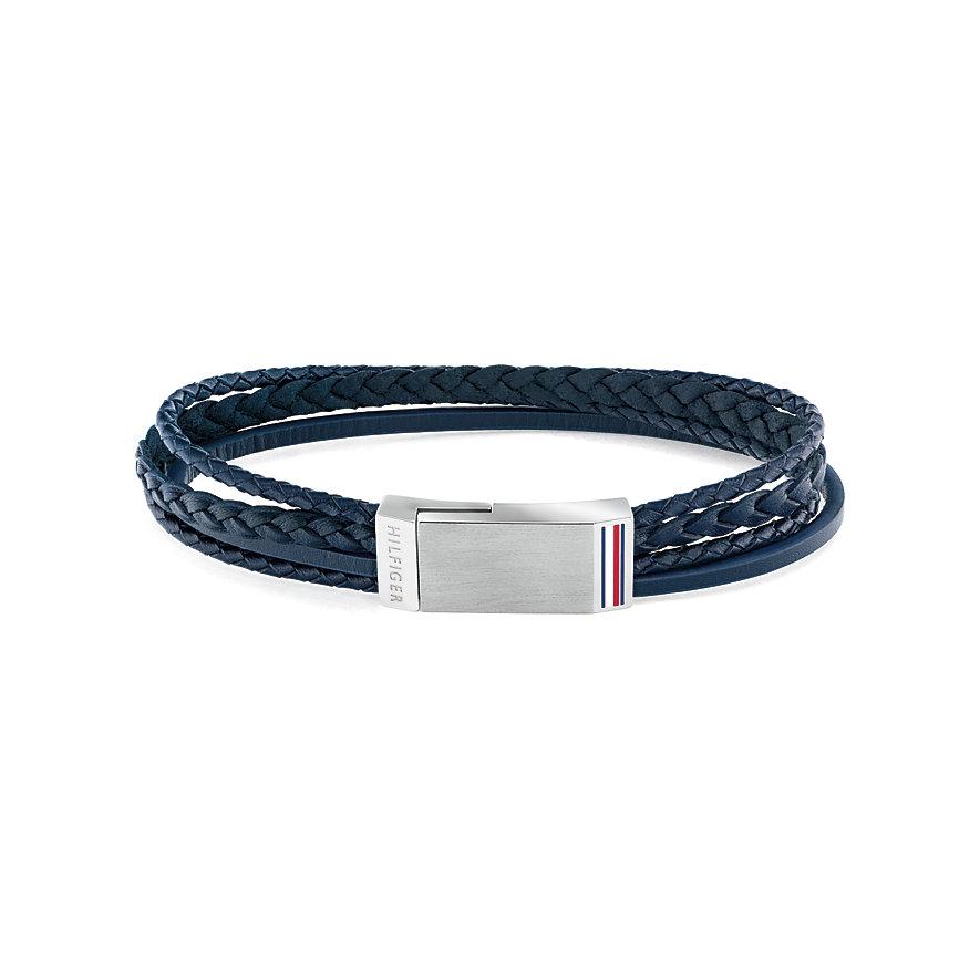 Tommy Hilfiger Armband 2790279S