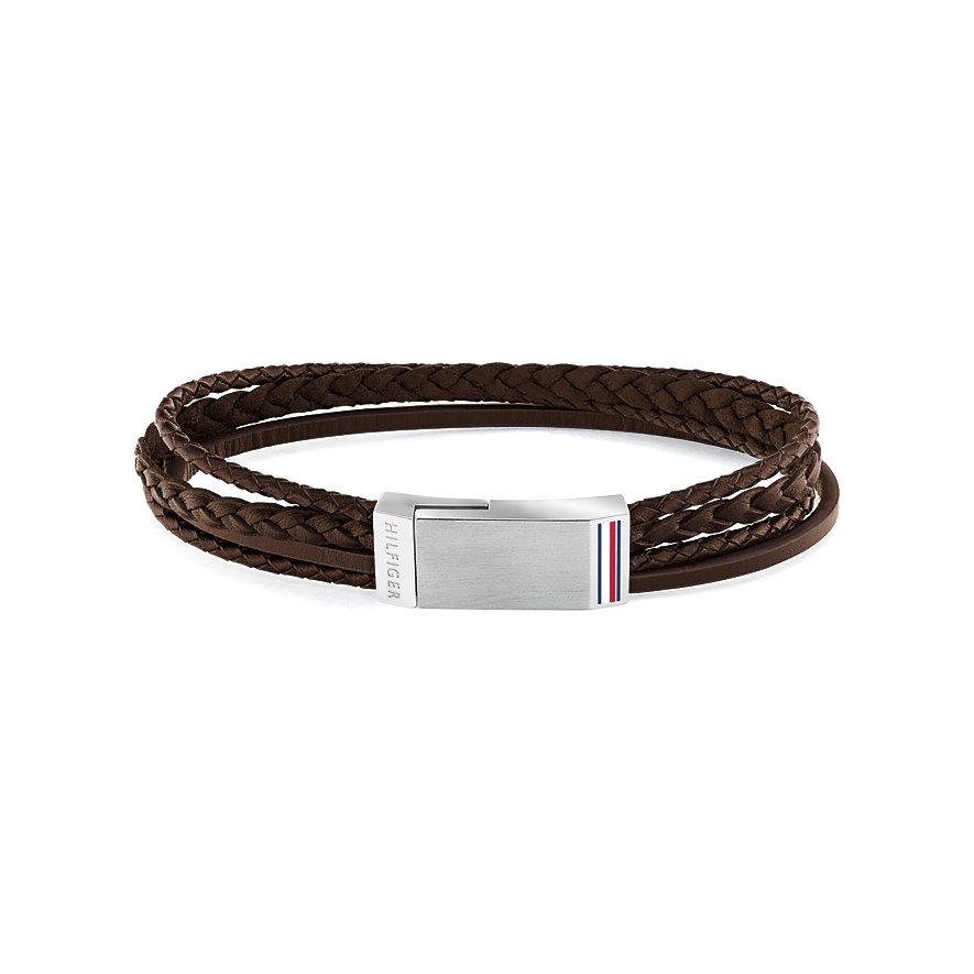 Tommy Hilfiger Armband 2790280S