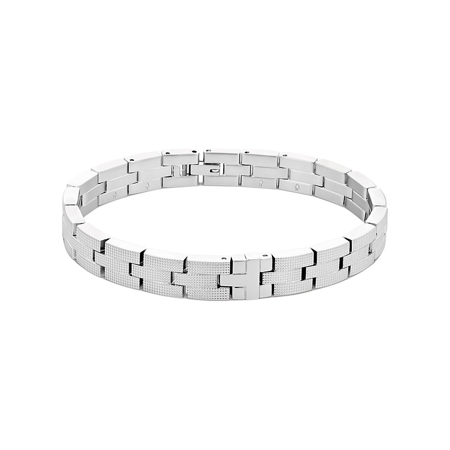 Tommy Hilfiger Armband 2790296