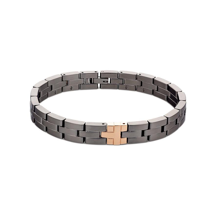 Tommy Hilfiger Armband 2790297