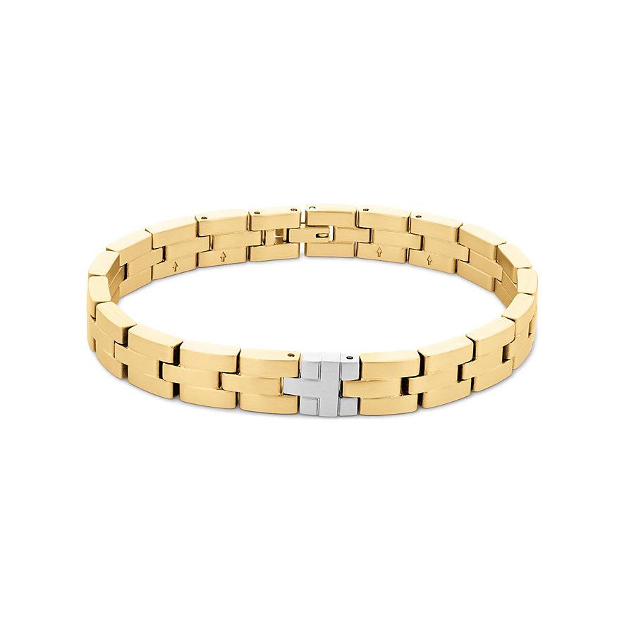 Tommy Hilfiger Armband 2790298