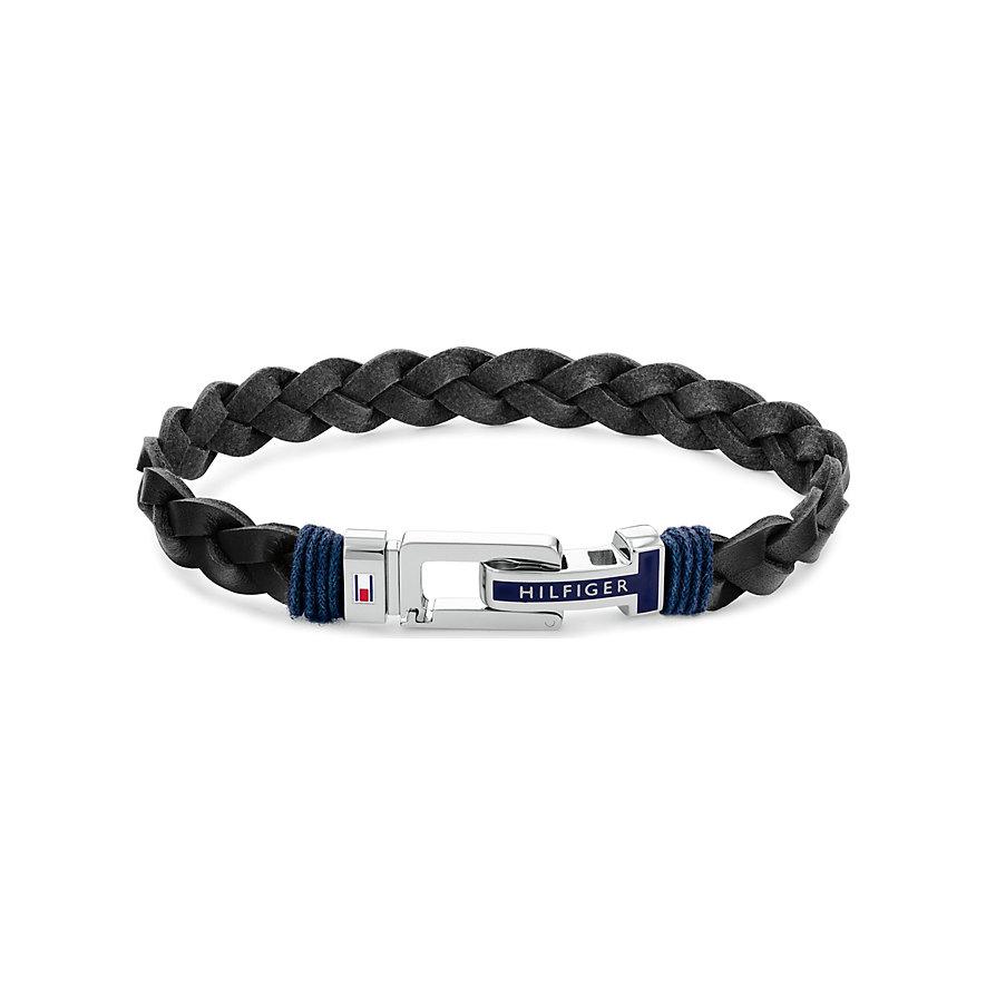 Tommy Hilfiger Armband 2790307